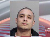 arrestan a principal sospechoso en asalto a joyero cubano grimal
