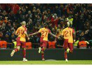 galatasaray derrota a uefa en caso de fair play financiero