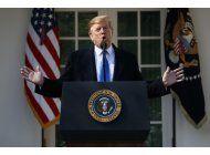 declaracion de emergencia de trump divide a republicanos