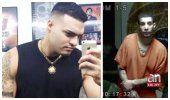 Compareció en corte hombre que asesino a balazos a cubano a las afueras del club nudista Booby Trap