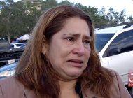 mujer indocumentada de miami enferma de cancer teme ser deportada