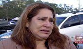Mujer indocumentada de Miami enferma de cáncer teme ser deportada