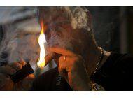 pese a presiones, crece venta de tabaco cubano
