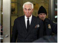 jueza ordena que roger stone comparezca en la corte