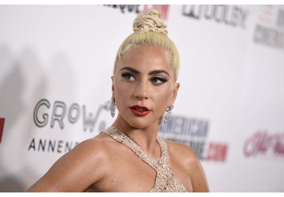 Lady Gaga y Christian Carino rompen compromiso