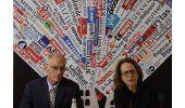 Vaticano celebra cumbre sobre abusos tras su largo silencio