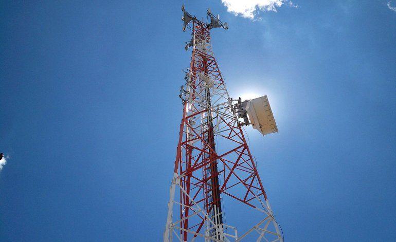 ETECSA ofrecerá un servicio experimental 4G para clientes que consumen más de 2GB mensuales