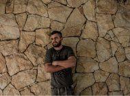 medico cubano que reporto al new york times intervencion cubana en venezuela le responde a diaz canel