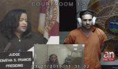 En corte un joven cubano acusado de robar en Home Depot y portar una identificación falsa