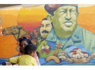 alta comisionada de ddhh expresa inquietud por venezuela