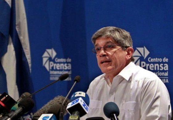 La Habana propone a Washington negociar compensaciones a los reclamos de propiedades
