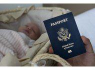 rusas dan a luz en eeuu para tener hijos estadounidenses