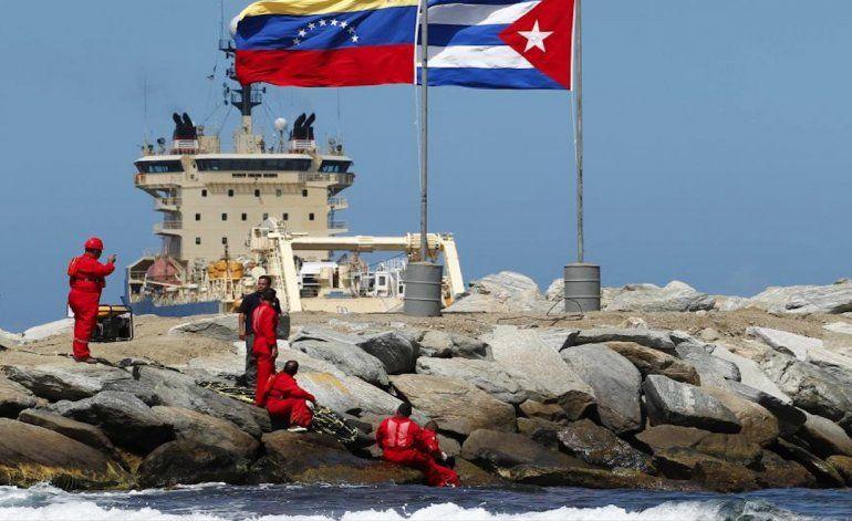La Habana debe a Caracas 11 700 millones de dólares, dice economista