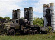 regimen de maduro desplego bateria de misiles rusos s-300 en los alrededores de caracas