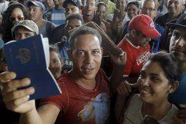 todo lo que debes saber sobre el endurecimiento de la ley de ajuste cubano tras los nuevos cambios