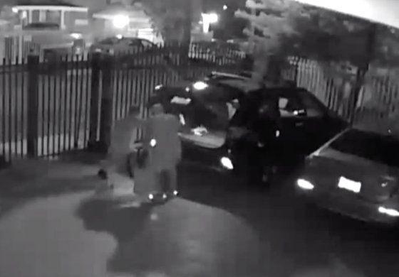 Vecinos del SW de Miami en alerta tras robo de carros con control remoto universal