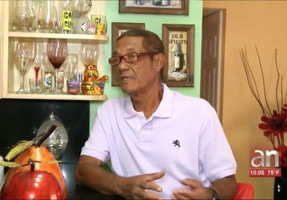 Cubano de 73 años de visita en Miami no puede regresar a la isla tras perder su pasaporte