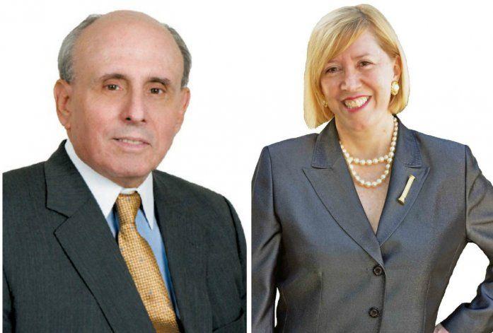 Candidados a la alcadía de Coral Gables se preparan a un día de las elecciones