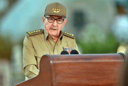 gobierno de cuba no quiere pagar su deuda al club de paris hasta el 2022