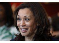 joe biden selecciona a la senadora kamala harris como companera de formula para eleccion presidencial