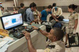 mas trafico y consumo de drogas en cuba durante el ultimo ano, admite la aduana