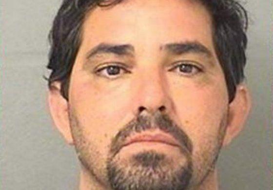 Cubano que mató a su ex novia y sus dos hermanos en West Palm Beach se defiende:Me estaban torturando