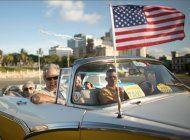 lista completa de los hoteles sancionados en cuba por el gobierno de los estados unidos