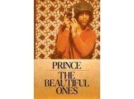 libro de memorias de prince se publicara en octubre