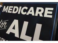 incierto el futuro de medicare y de la seguridad social