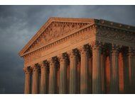 corte suprema fallara sobre casos de discriminacion de lgbt