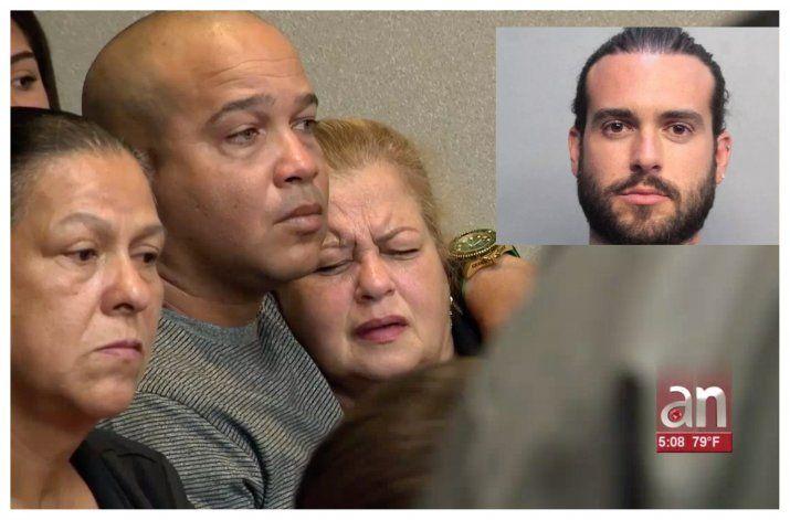 Pablo Lyle ya tiene fecha para inicio de juicio