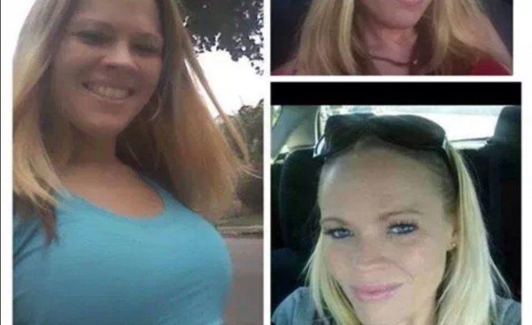 Mujer del sur de Florida desaparecida por 6 años encontrada en un congelador de almacén