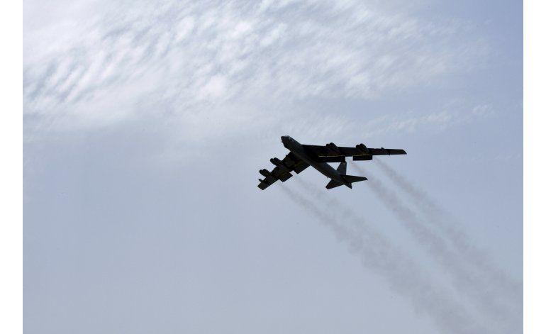 Aliados temen conflicto accidental entre EEUU e Irán