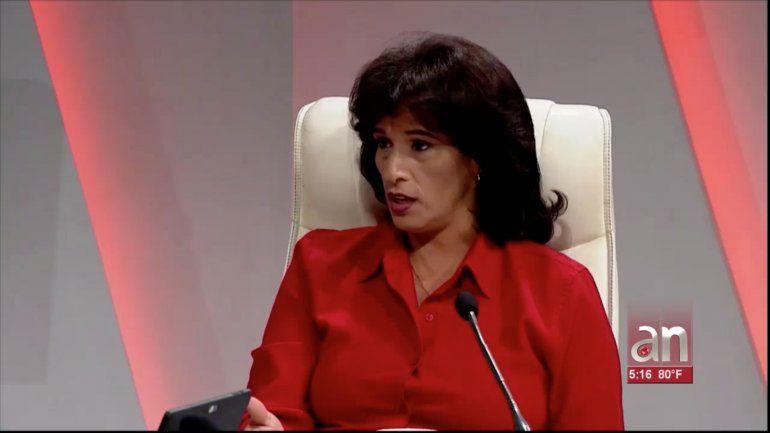 Regimen dice que racionamiento de productos es temporal y que los cubanos apoyan esta medida