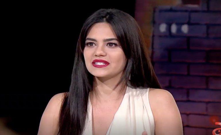 Actriz cubana Alina Robert, residente en Miami, trabajará gratis en Cuba