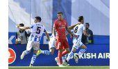 Real Madrid renueva contrato de Kroos hasta 2023