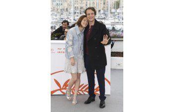 """En Cannes Terrence Malick descubre """"A Hidden Life"""""""
