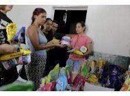 las criptomonedas, nuevo recurso para ayudar a venezolanos