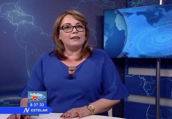 Cuba dice que el sello del cargamento de droga hallado en Panamá fue adulterado