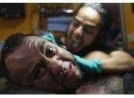 tatuajes en mexico: del estigma al arte