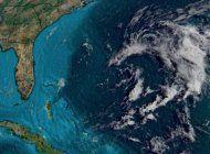 meteorologos: sera ano normal de tormentas en atlantico