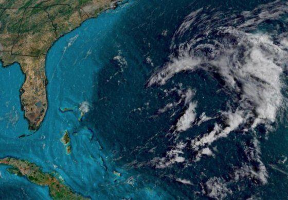 Meteorólogos: será año normal de tormentas en Atlántico