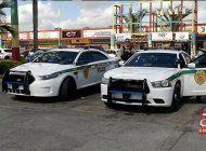 policia de miami-dade investiga amenaza de tiroteo masivo en cine de tamiami