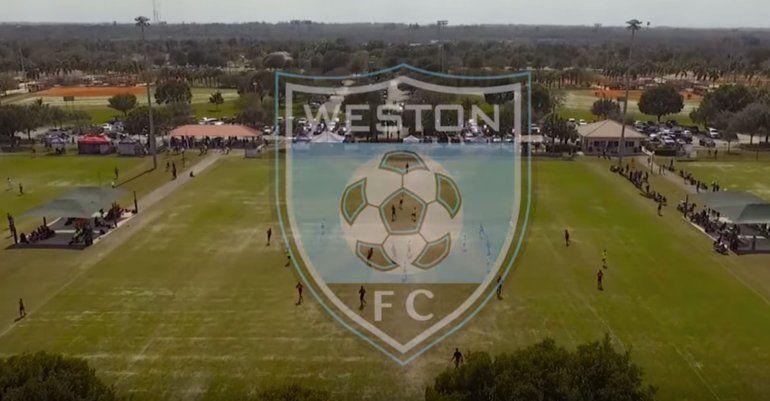 Demandan a un equipo de fútbol de la Florida por abusar sexualmente de un joven de 14 años