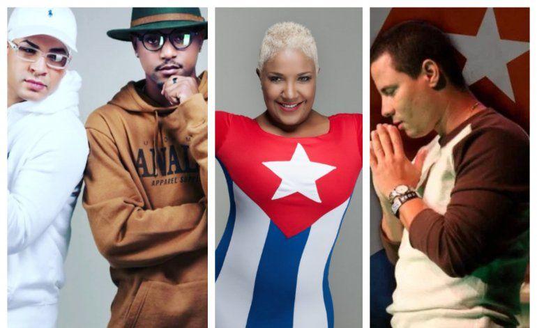 Comisión de la ciudad de Miami aprueba resolución para eliminar el Intercambio Cultural con Cuba