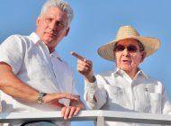 regimen dice que cantidad de petroleo que llego en barco venezolano es inferior a la demanda