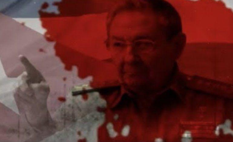El tráfico de drogas entre Cuba y Venezuela abre otra puerta para encausar a Raúl Castro