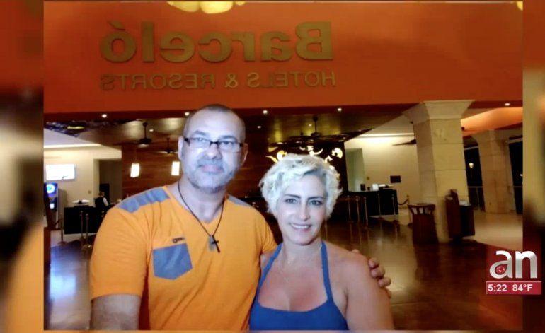 Cubano de Miami se siente estafado por conocida agencia de viajes tras ser engañado en viaje a Dominicana