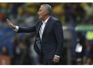 tite bajo presion despues de empate a ceros con venezuela