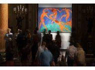 museo pushkin de moscu presenta tesoros de arte moderno